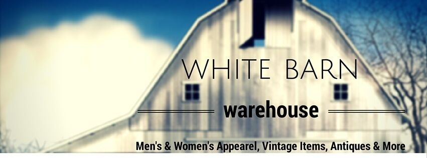 WhiteBarnWarehouse