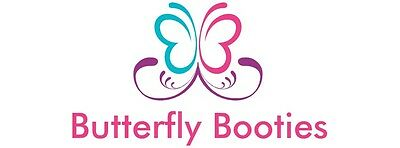 butterfly-booties15