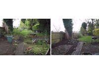 Garden Beautiful - Canterbury Gardening Services