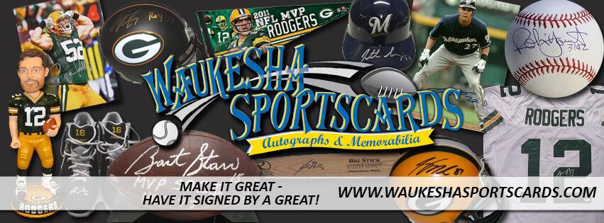 waukeshasportscards