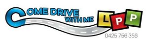 Come Drive With Me Driving School Laverton Wyndham Area Preview