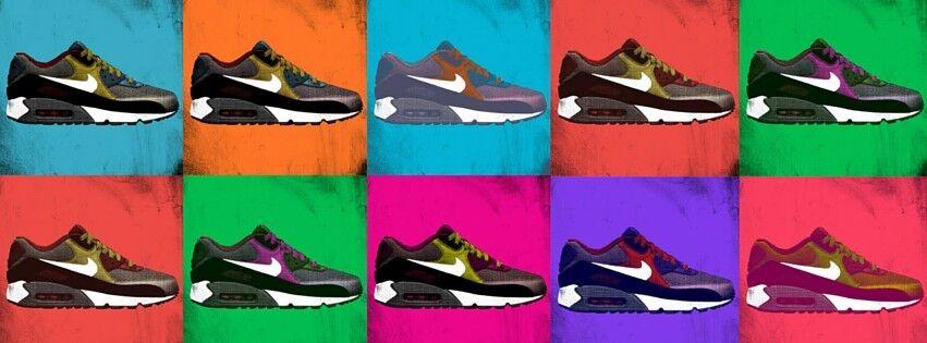 footshop_shoes