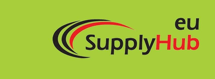 SupplyHub Store