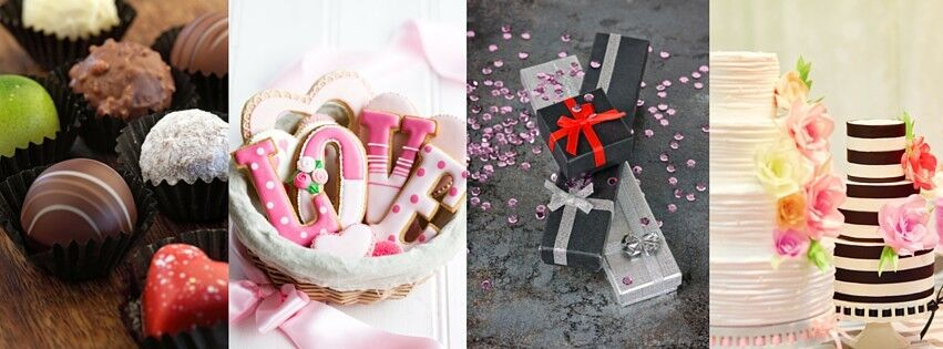 Tams_Treats_Hampers_Nappy_Cakes