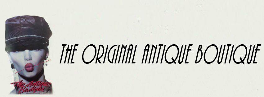 TheOriginalAntiqueBoutique