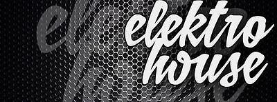 elektro_house101