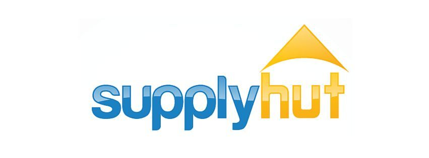 supplyhut LLC