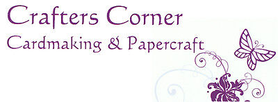 Crafters Corner 16