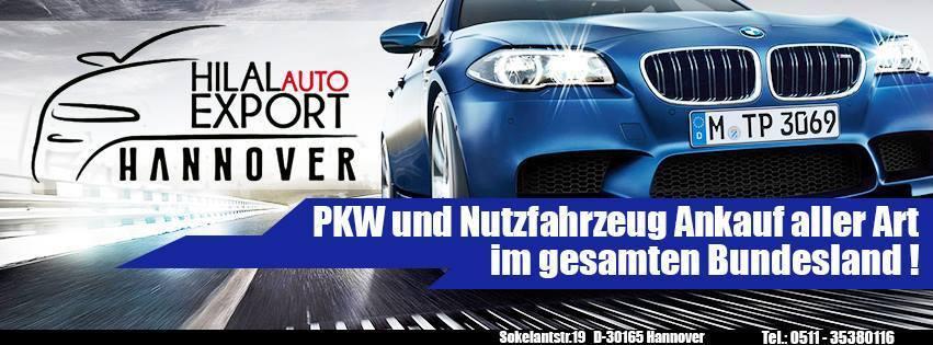 hilal-autoteile-hannover