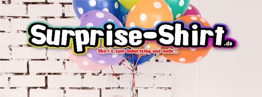 Surprise-Shirt