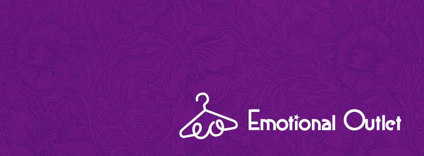Emotional Outlet