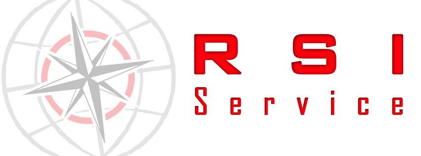 RSI-Service
