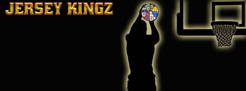 Jersey Kingz  Australia NBA Store
