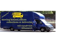 FROM £15.00 🚚 MAN&VAN 🚚 REMOVAL SERVICES ☎️☎️24HRS 🚚 FAST,🚚CHEAP,🚚PROFESSIONAL,RELIABLE,ON TIME