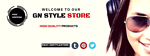 GN style store