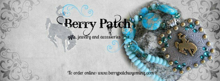 Berry Patch Gifts