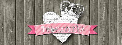 TheBeachChick