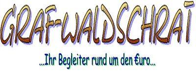 Graf-Waldschrat