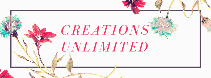 Shop Creations Unlimited