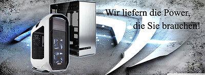 IT-Müller