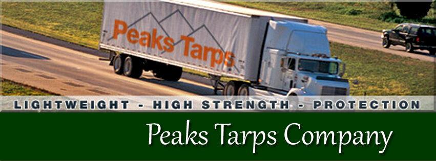 Peaks Tarps Company
