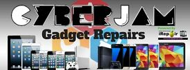iPhone 5, 5s, 6, 6s Repairs, Laptop Repairs, Samsung Repair Any Price Beaten (From A Retail Outlet)