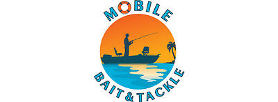 Mobile Bait and Tackle
