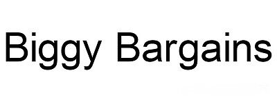 BiggyBargains