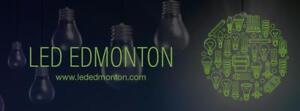 LED Products! Save Energy, Save Money