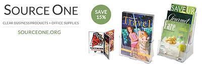 Brochure_Holder_Store