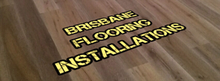 BRISBANE FLOORING INSTALLATION.Laminate,Timber,Bamboo,HybridVinyl