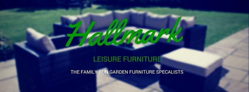 Hallmark Leisure Furniture