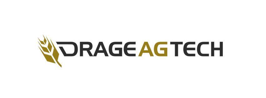 Drage Ag Tech