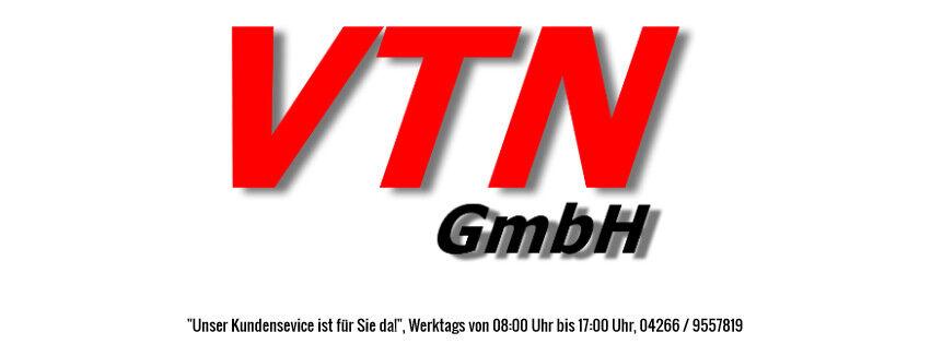 VTN-GmbH