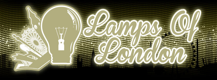 Lamps of London