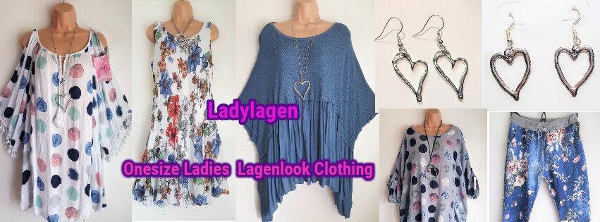 ladylagen