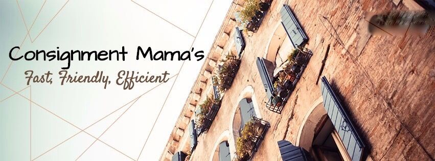 Consignment Mama's
