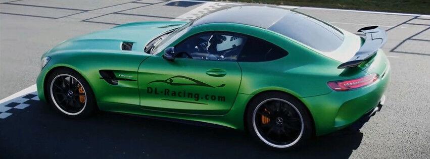 DL-Racing.com