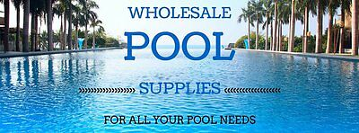 Whole Sale Pool Products