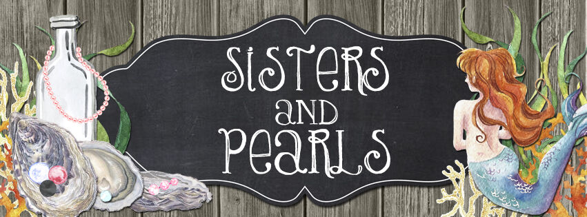 SistersandPearls
