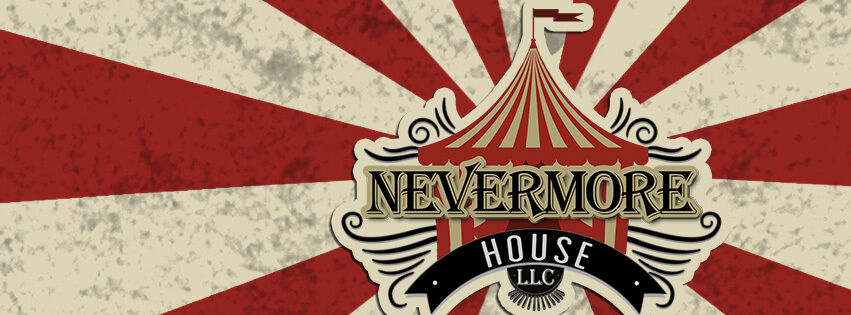Nevermore House LLC