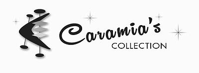 Caramia's Collection