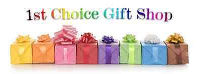 oz_1st Choice Gift Shop