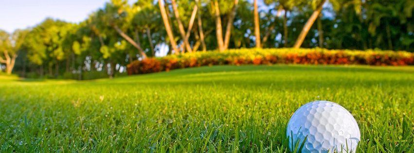 Chuy-Liz Golf Clearance