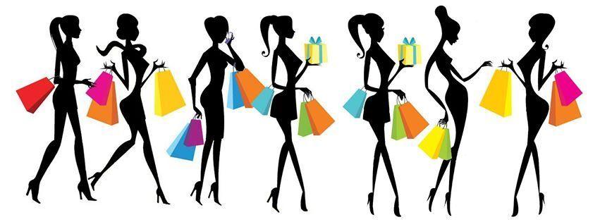 Bella Online Shopping