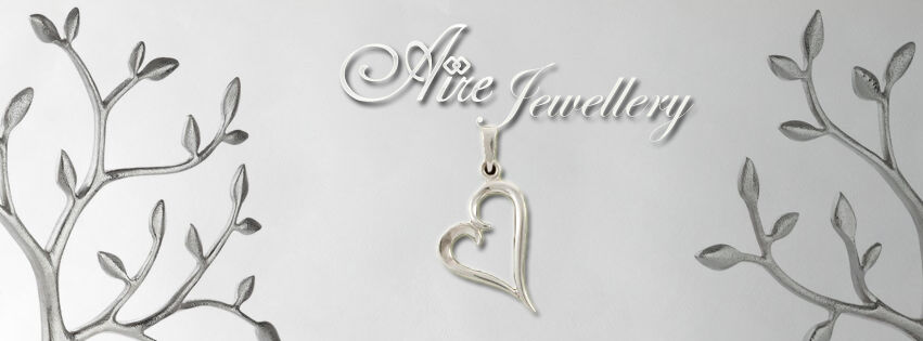 Aire Jewellery