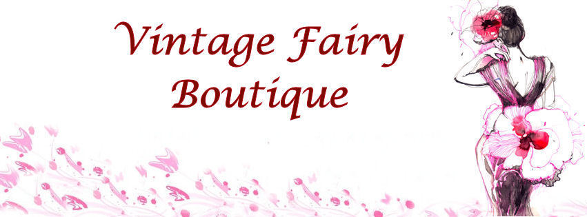 VintageFairyBoutique
