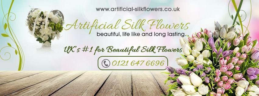 artificial-silkflowers