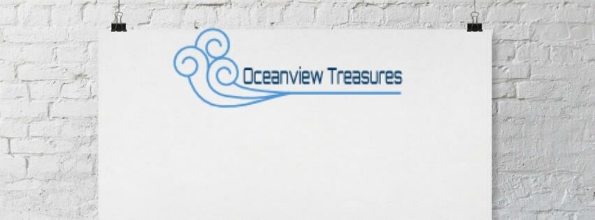 OceanViewTreasures