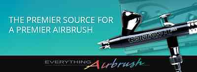 Everythingairbrush